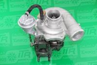 Turbo KKK K03-102