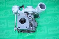 Turbo KKK K03-114