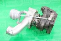 Turbo KKK K04-028