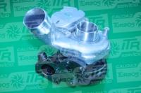 Turbo KKK BV50-055
