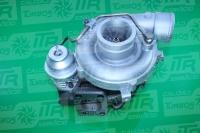 Turbo KKK K14-6709