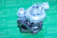Turbo KKK K14-7015