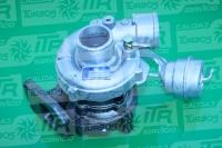 Turbo KKK K14-7018