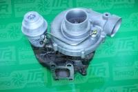 Turbo KKK K24-6704