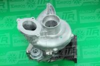 Turbo KKK K26-006