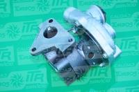Turbo KKK KP35-002