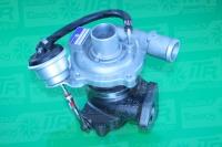 Turbo KKK KP35-006
