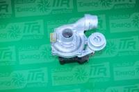 Turbo KKK KP35-012