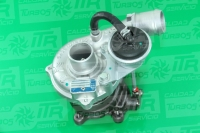 Turbo KKK KP35-021
