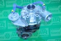 Turbo IHI VA59B