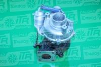 Turbo IHI VI72